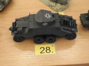 DSCN9753