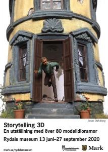 Storytelling_3D